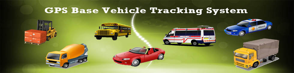 Gps Vehicle Tracking Systems Call Taxi Management System